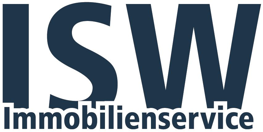 ISW-Immobilienservice